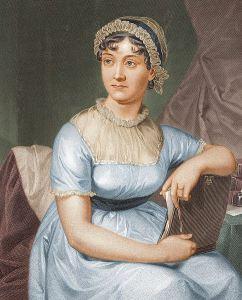 Austen