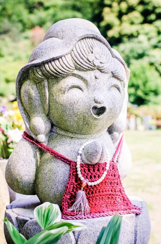 japan-buddha-statue