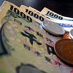 money-150-2