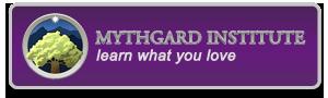 MythgardBadge_300x90